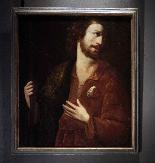 Francesco Leoncini (Pistoia, end of '500-1647) - San Jacopo -1