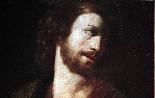 Francesco Leoncini (Pistoia, end of '500-1647) - San Jacopo -2