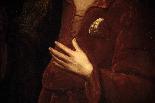 Francesco Leoncini (Pistoia, end of '500-1647) - San Jacopo -3