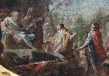 Nicola Bertuzzi, le Anconetano (1710-1777), Scène historique-2