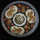 IMARI porcellana antica-2