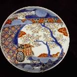 IMARI porcellana antica-1