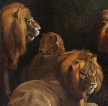 Leoni,  Bottega di Pieter Paul Rubens-2