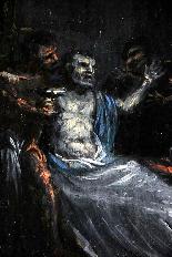 Смерть Пизона приписывается Прюдон-2