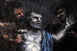 Смерть Пизона приписывается Прюдон-5