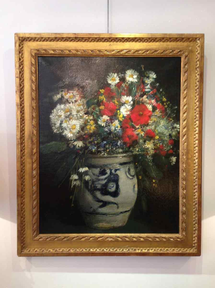 Hst Bouquet of Flowers