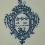 Antica Porcellana di Moustier-2