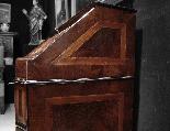 volet mobile, Louis XIV-2