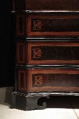 volet mobile, Louis XIV-3