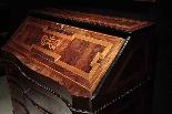 volet mobile, Louis XIV-4