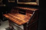 volet mobile, Louis XIV-5