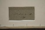 Pietro Annigoni (Milan1910-Florence1988) -Couple of watercol-5
