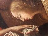 Il Compianto di Cristo - Maestro veneto del XVI secolo-0