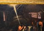 L'Adoration des bergers - Atelier de Jacopo Bassano-3