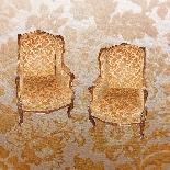 paire de fauteuils antiques dorés du 19ème siècle-7
