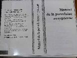 Porcelain monkey orchestra - Germany, end of '800-3