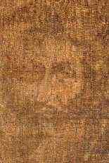 Ritratto di Fenelon, Filosofo e Arcivescovo Duca di Cambrai-5