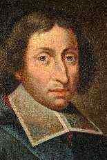 Ritratto di Fenelon, Filosofo e Arcivescovo Duca di Cambrai-4