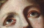 Santa Agnese (Allegoria della mansuetudine)-3