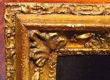 Santa Agnese (Allegoria della mansuetudine)-4
