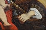 Mariage Mystique De Sainte-catherine d'Alexandrie-4