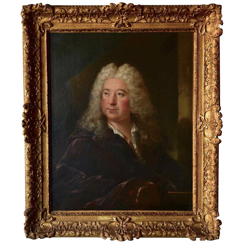 Hanry Ferrand de Fontorte