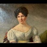 Portrait of a Woman-0