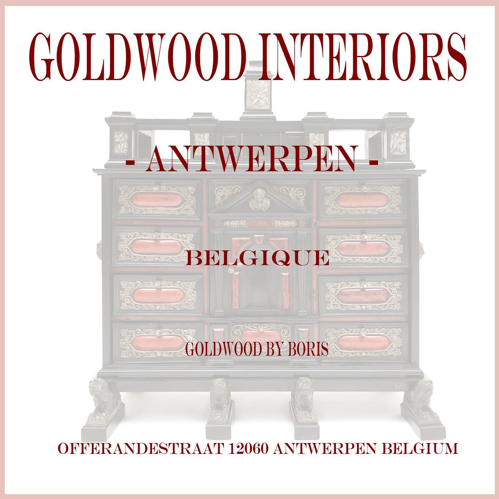 Goldwood Interiors