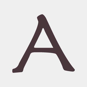 Anthaus: Antiquités, Art & Design