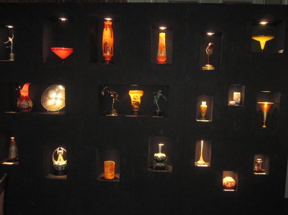 Galerie Tandem