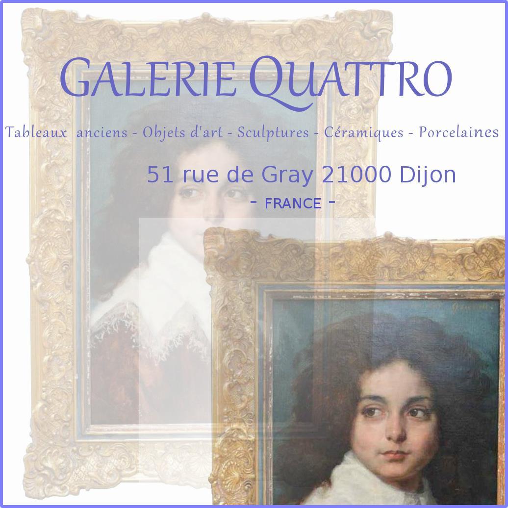 Galerie Quattro