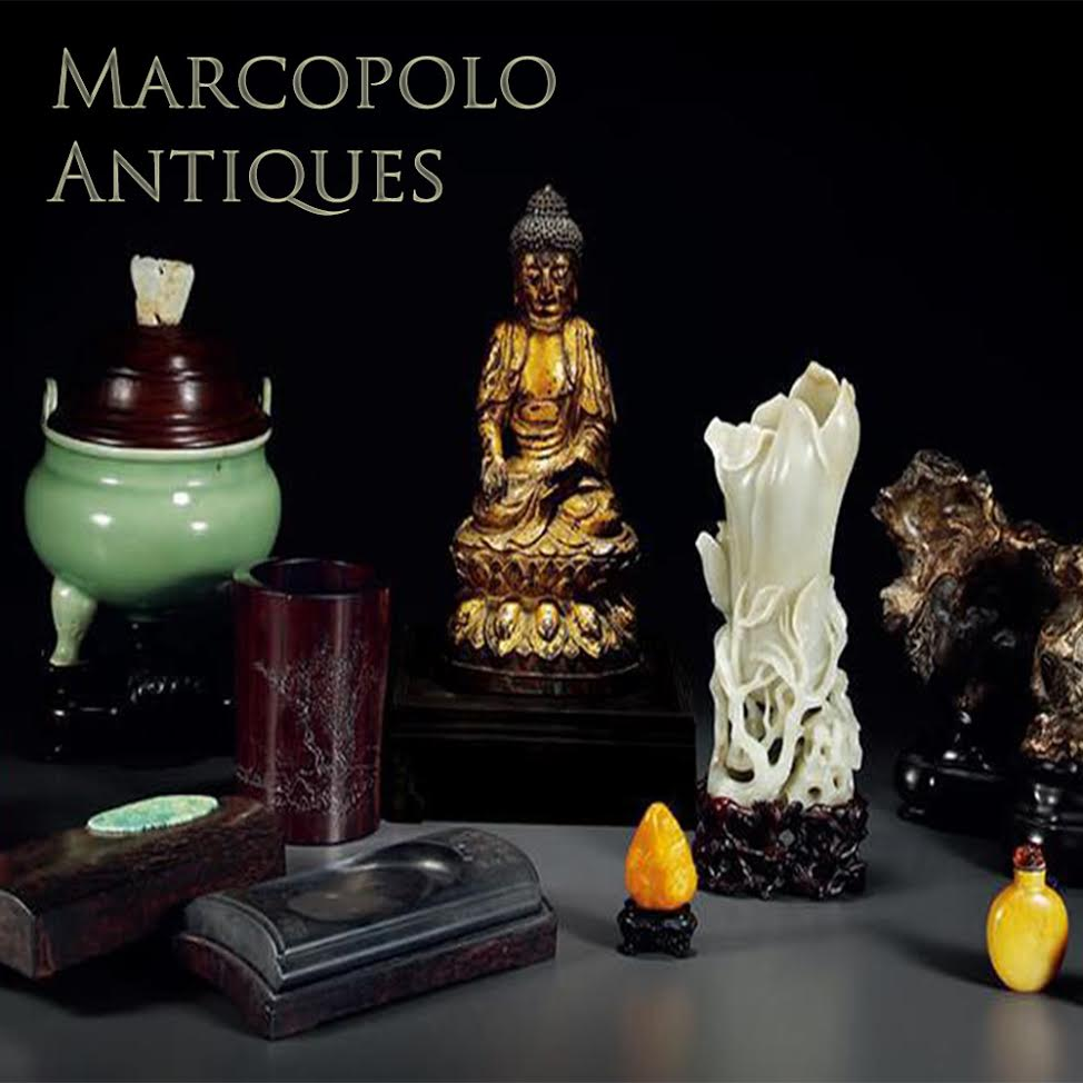 MarcopoloAntiques