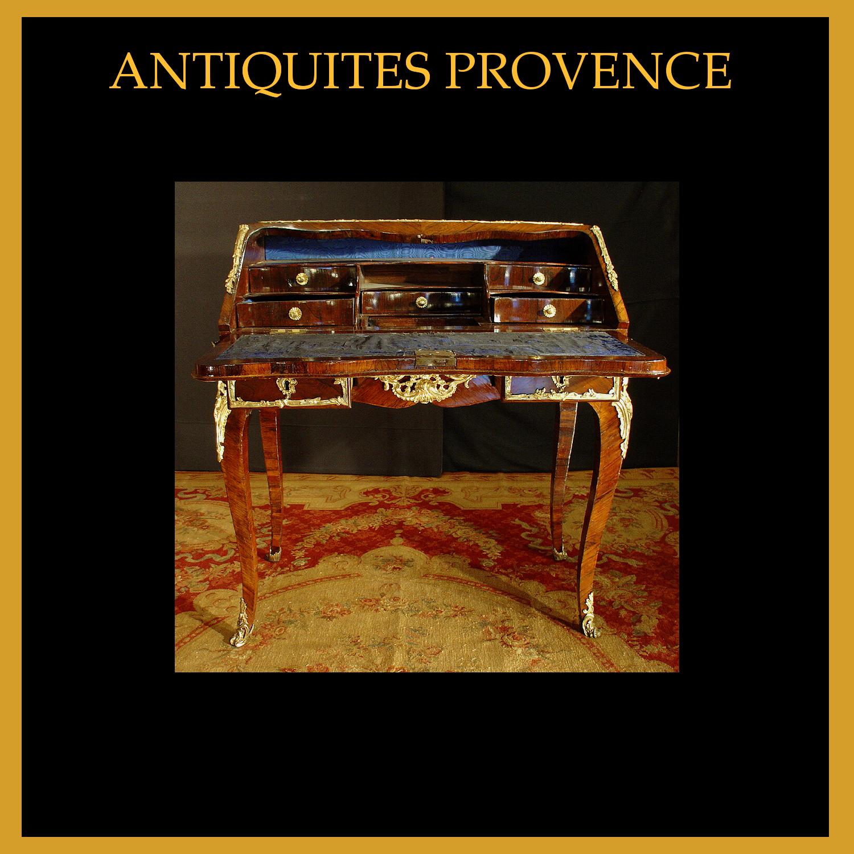Antiquités Provence